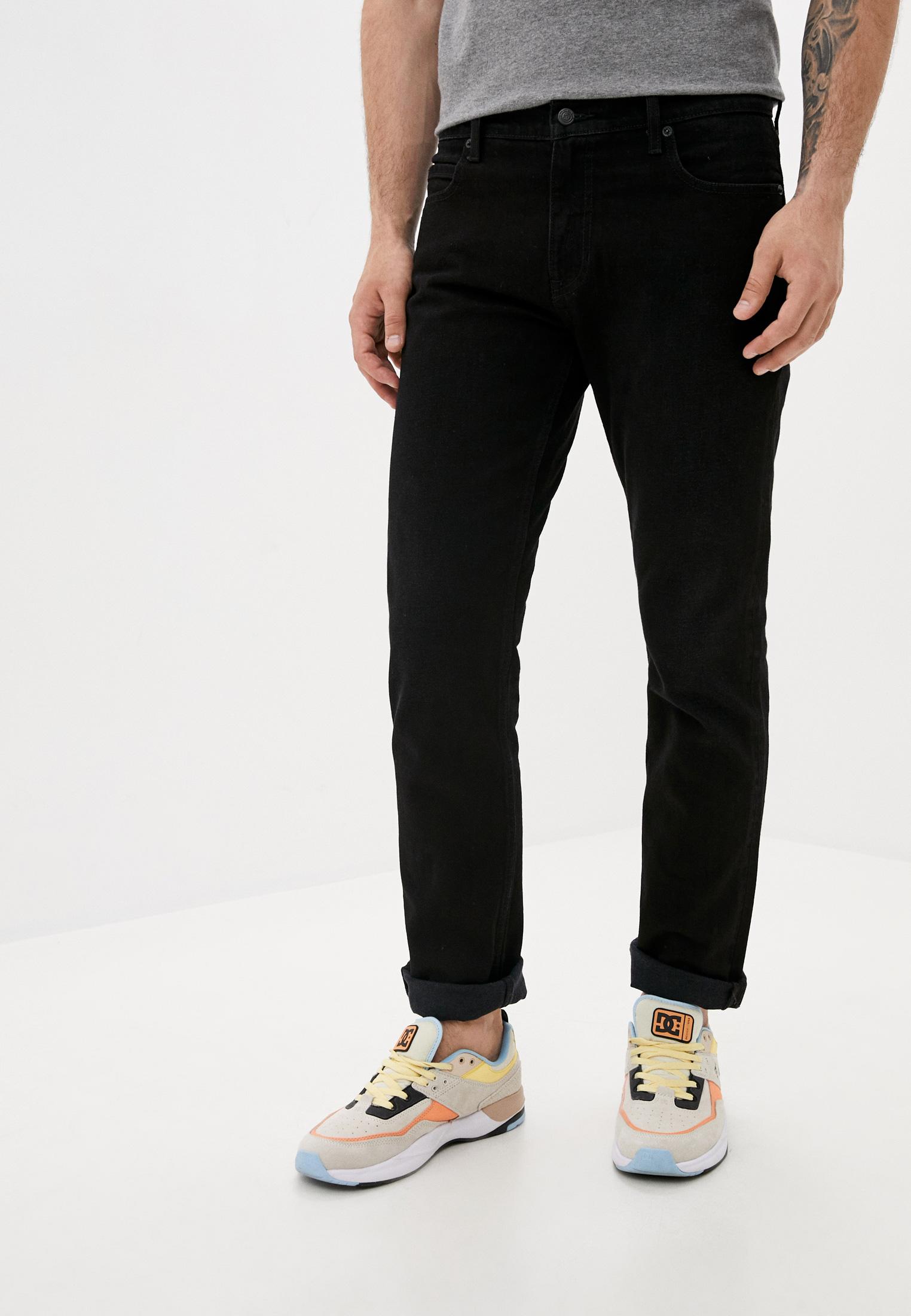 Мужские джинсы Element L1PNA3-ELF8-2731