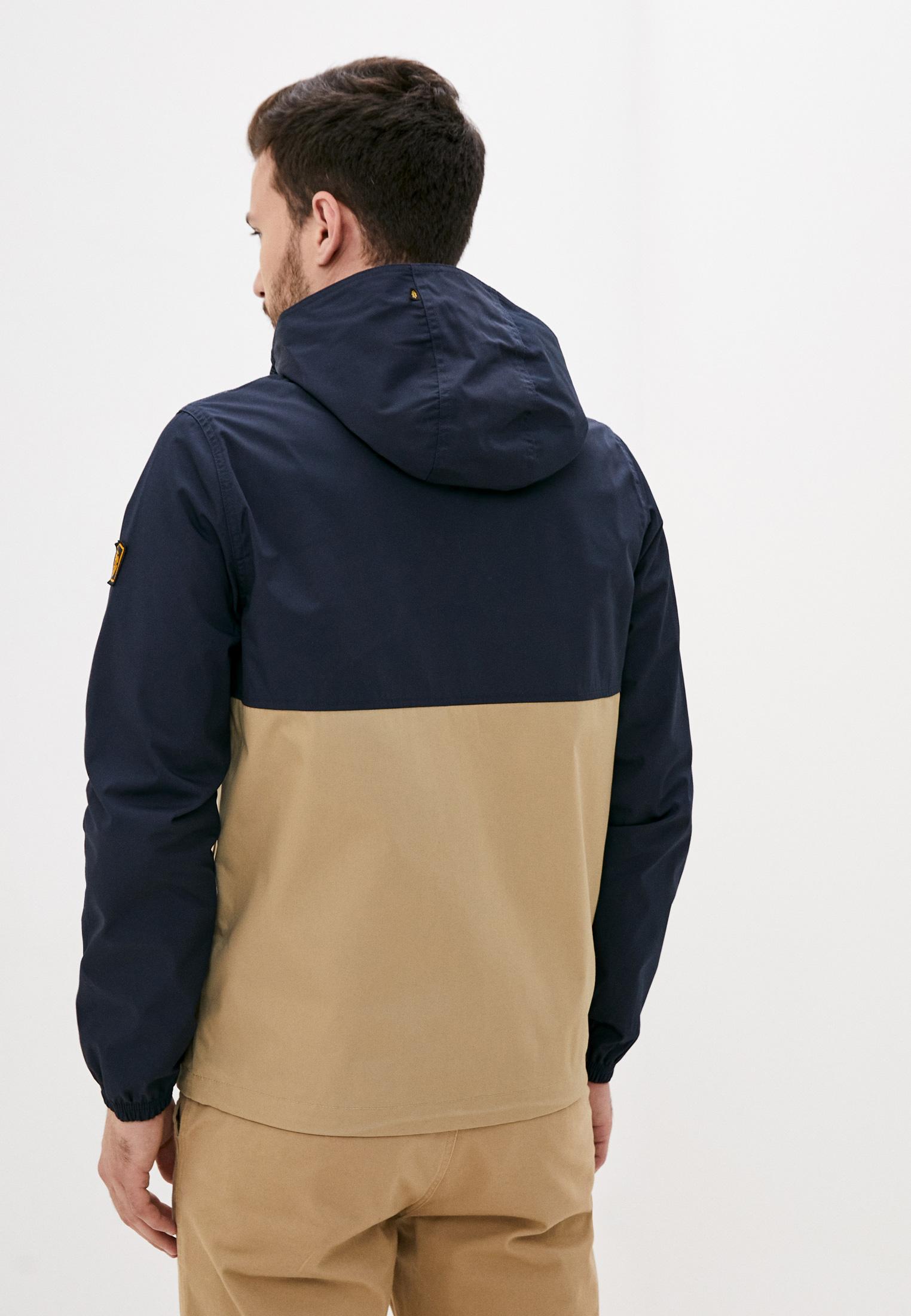 Мужская верхняя одежда Element S1JKA2-ELP0-3918: изображение 3
