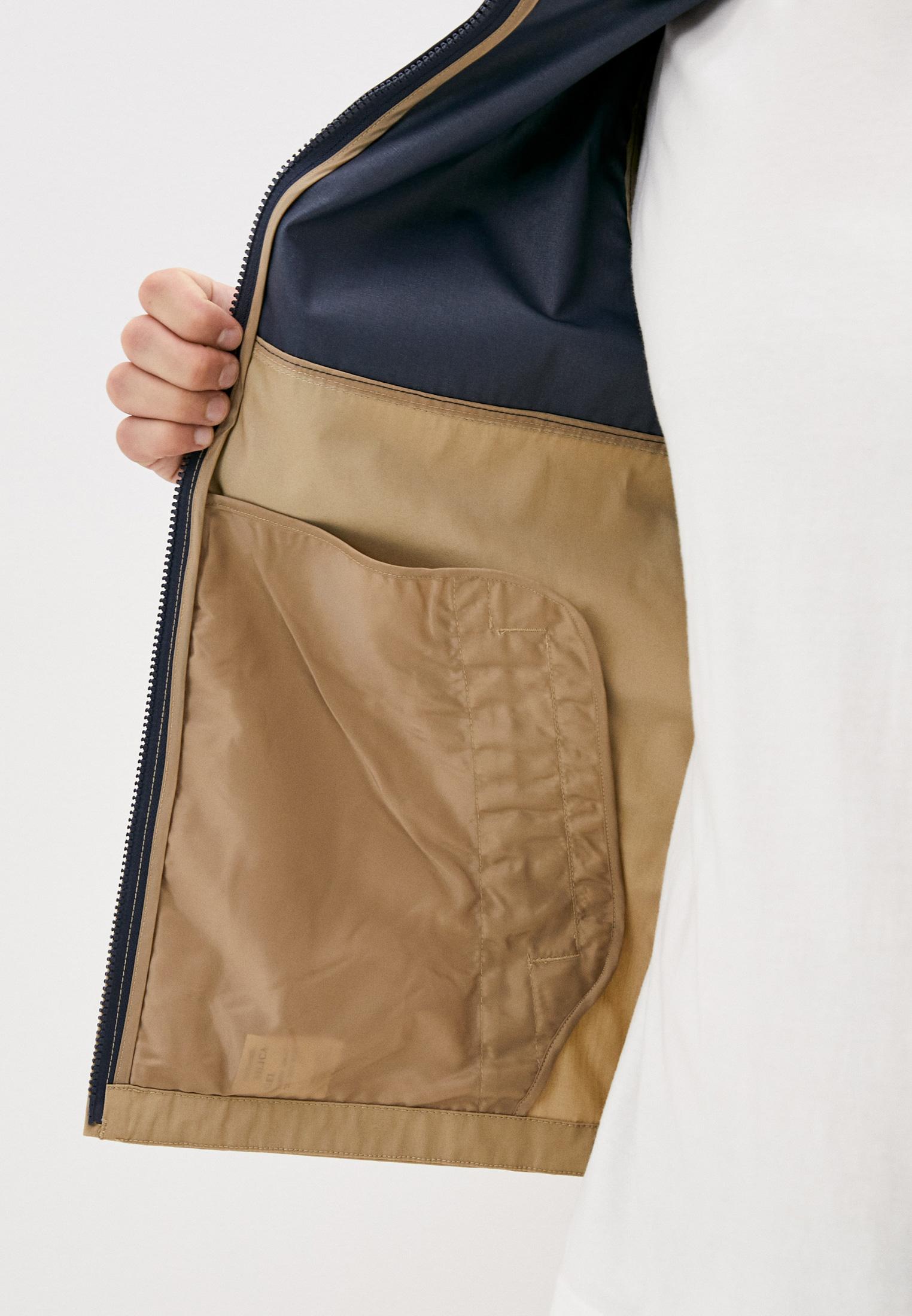 Мужская верхняя одежда Element S1JKA2-ELP0-3918: изображение 4