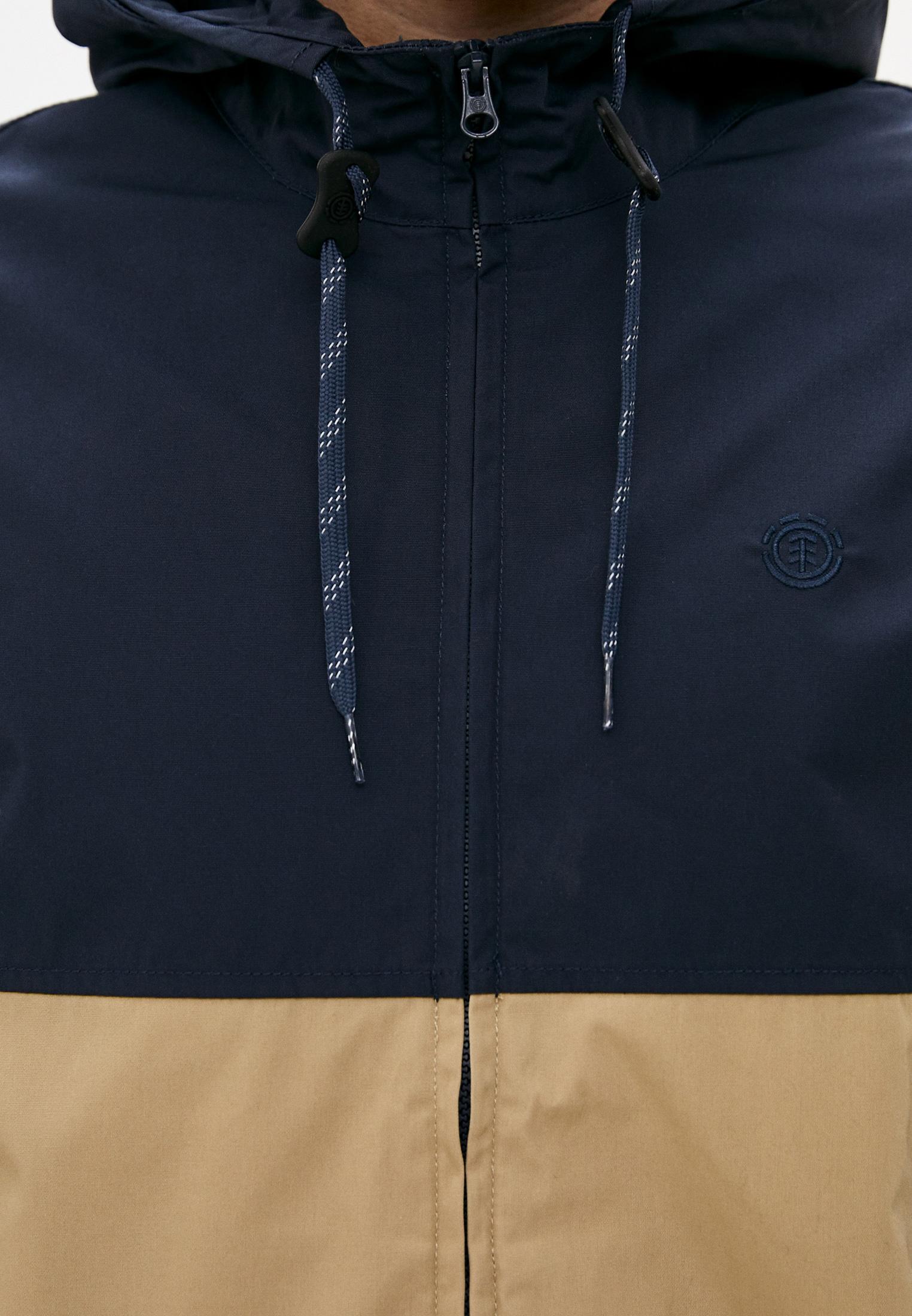 Мужская верхняя одежда Element S1JKA2-ELP0-3918: изображение 5