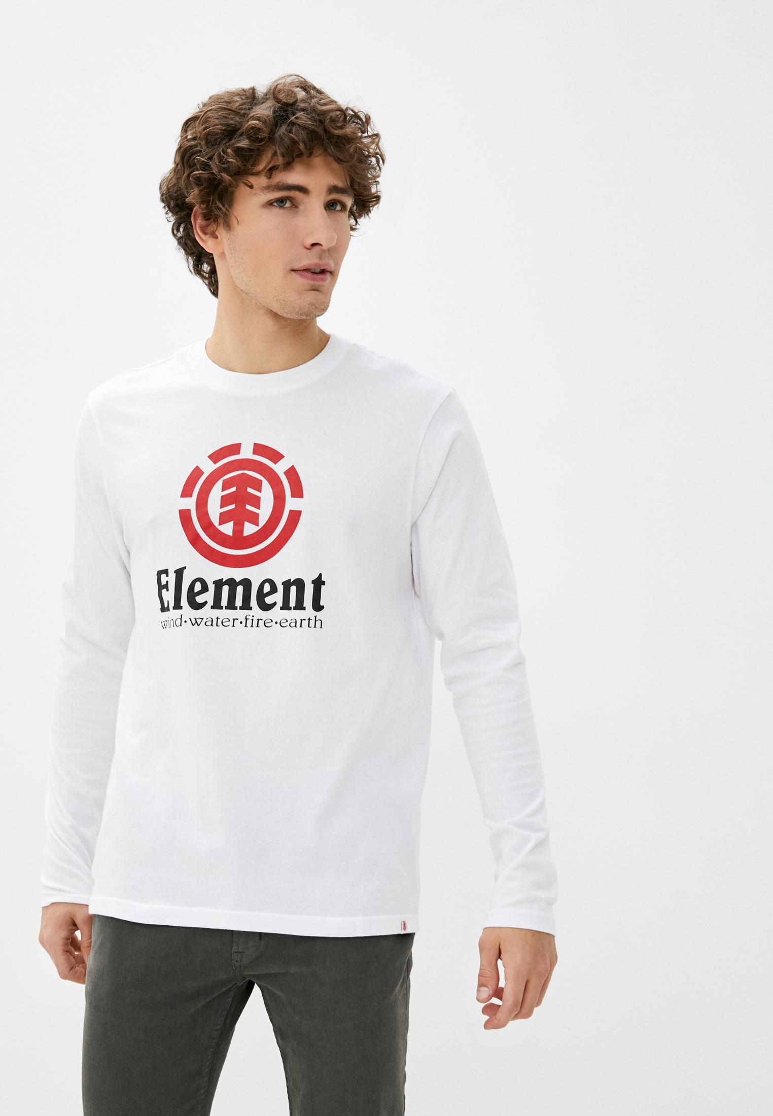 Футболка Element Q1LSA3-ELF9-3904