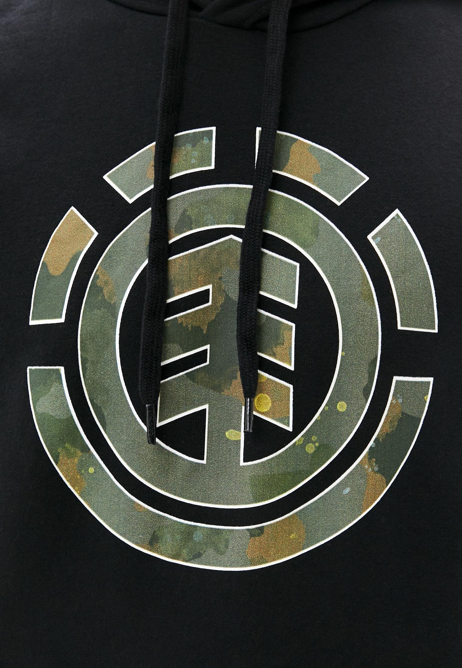 Element U1HOB8-ELF0: изображение 4