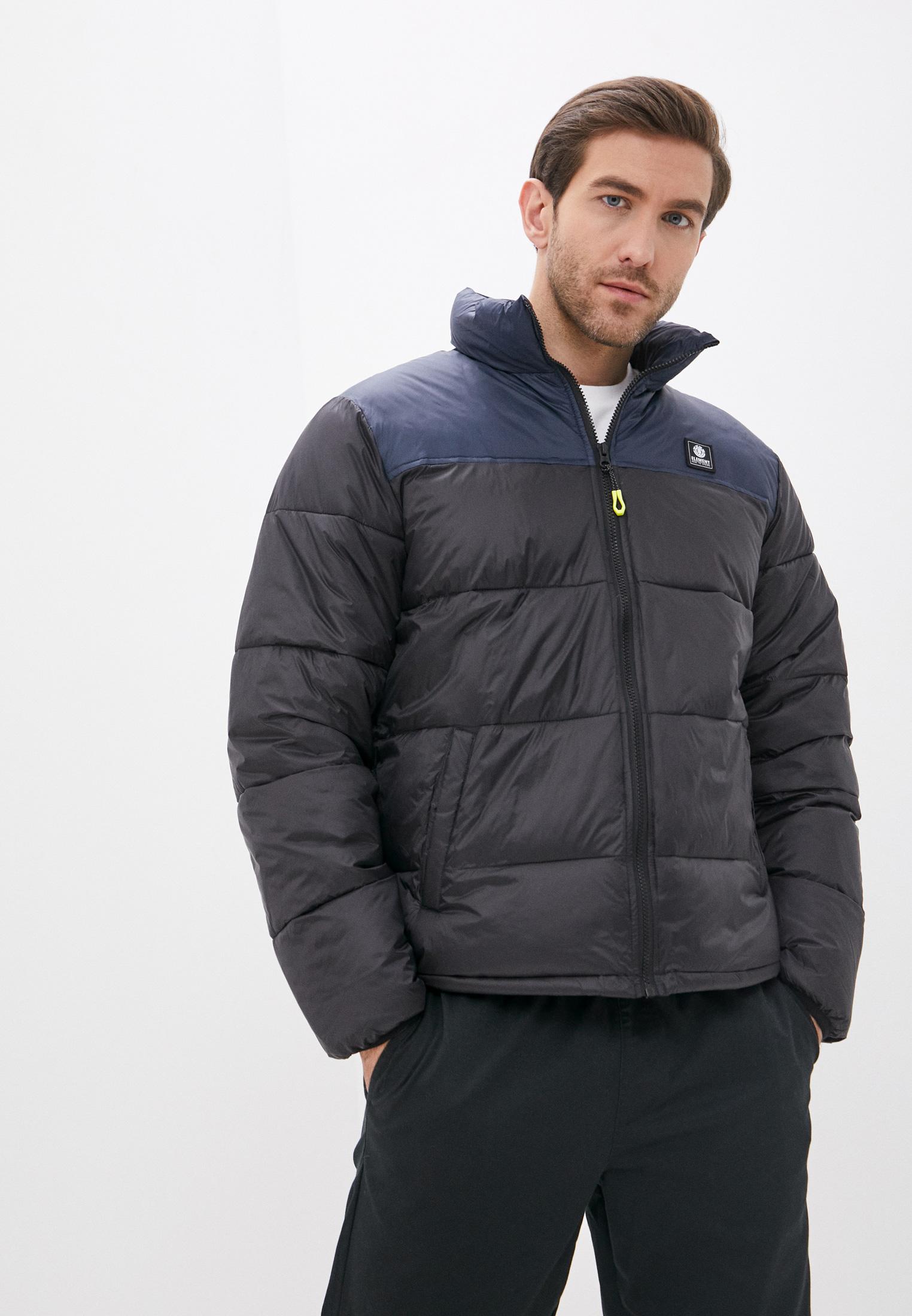 Утепленная куртка Element U1JKE8-ELF0