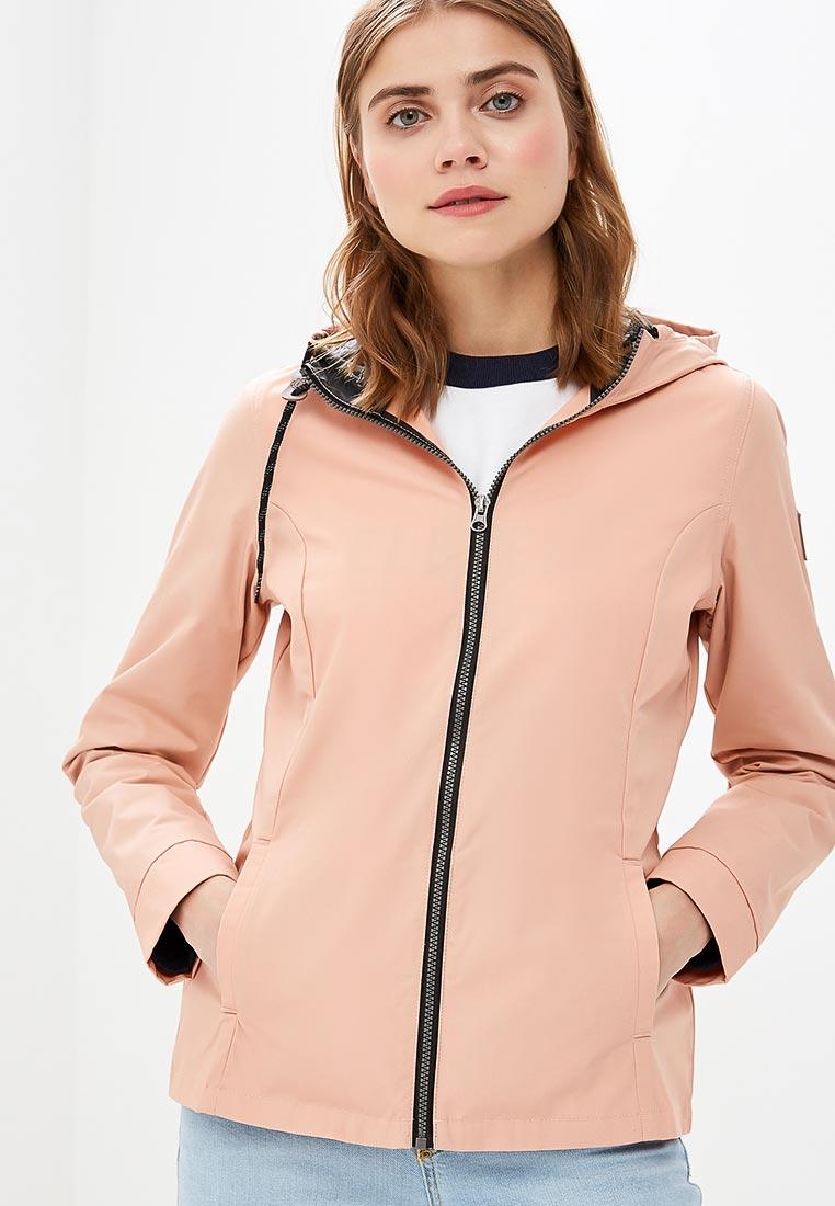 Женская верхняя одежда Element N3JKA3-ELP9-57