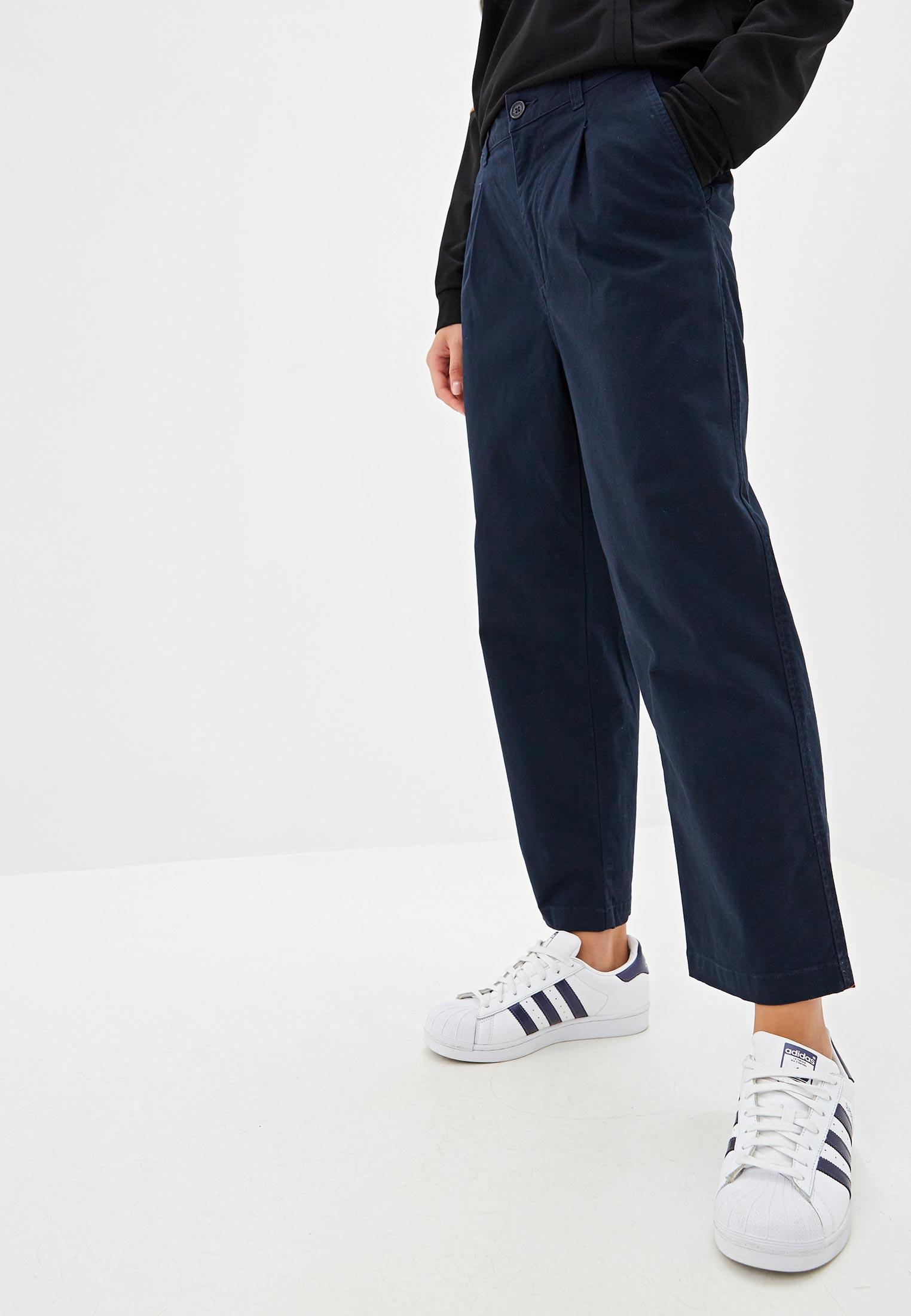 Женские брюки Element Q3PTA2-ELF9-3918