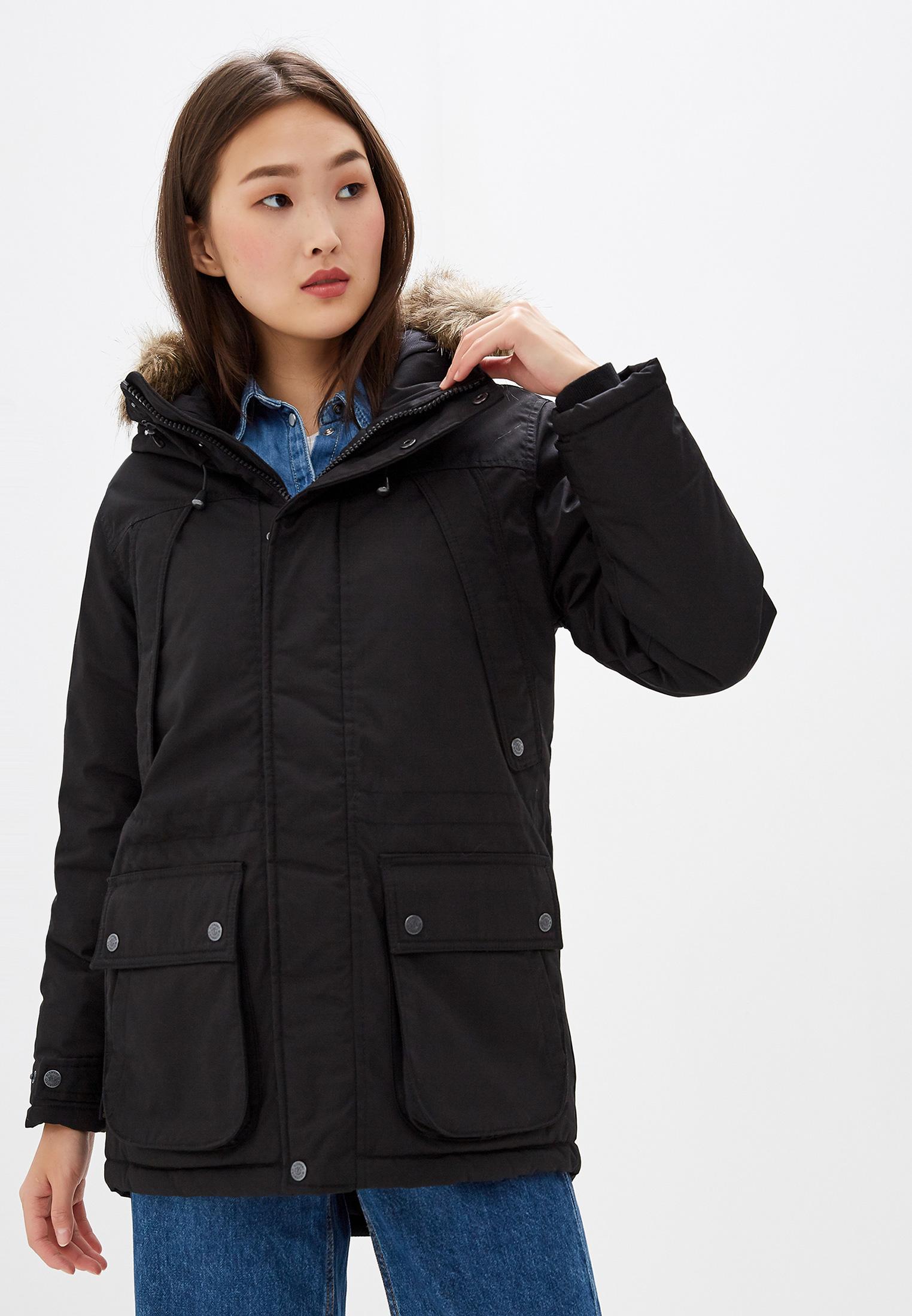 Женская верхняя одежда Element Q3JKA6-ELF9-3732