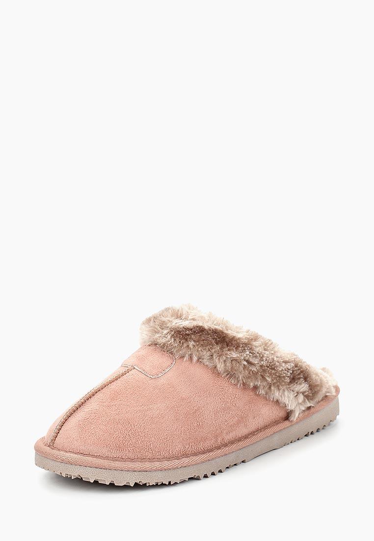 Женская домашняя обувь Ella JILL
