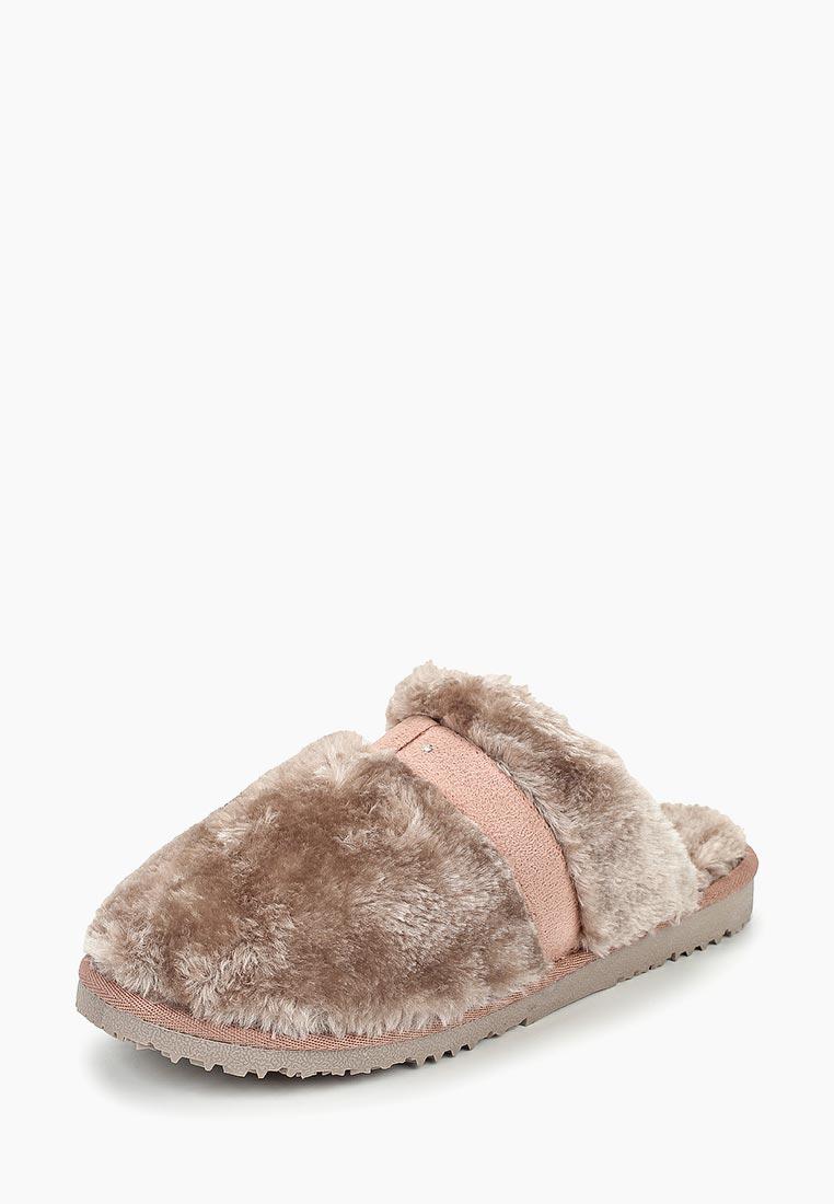 Женская домашняя обувь Ella JENNY
