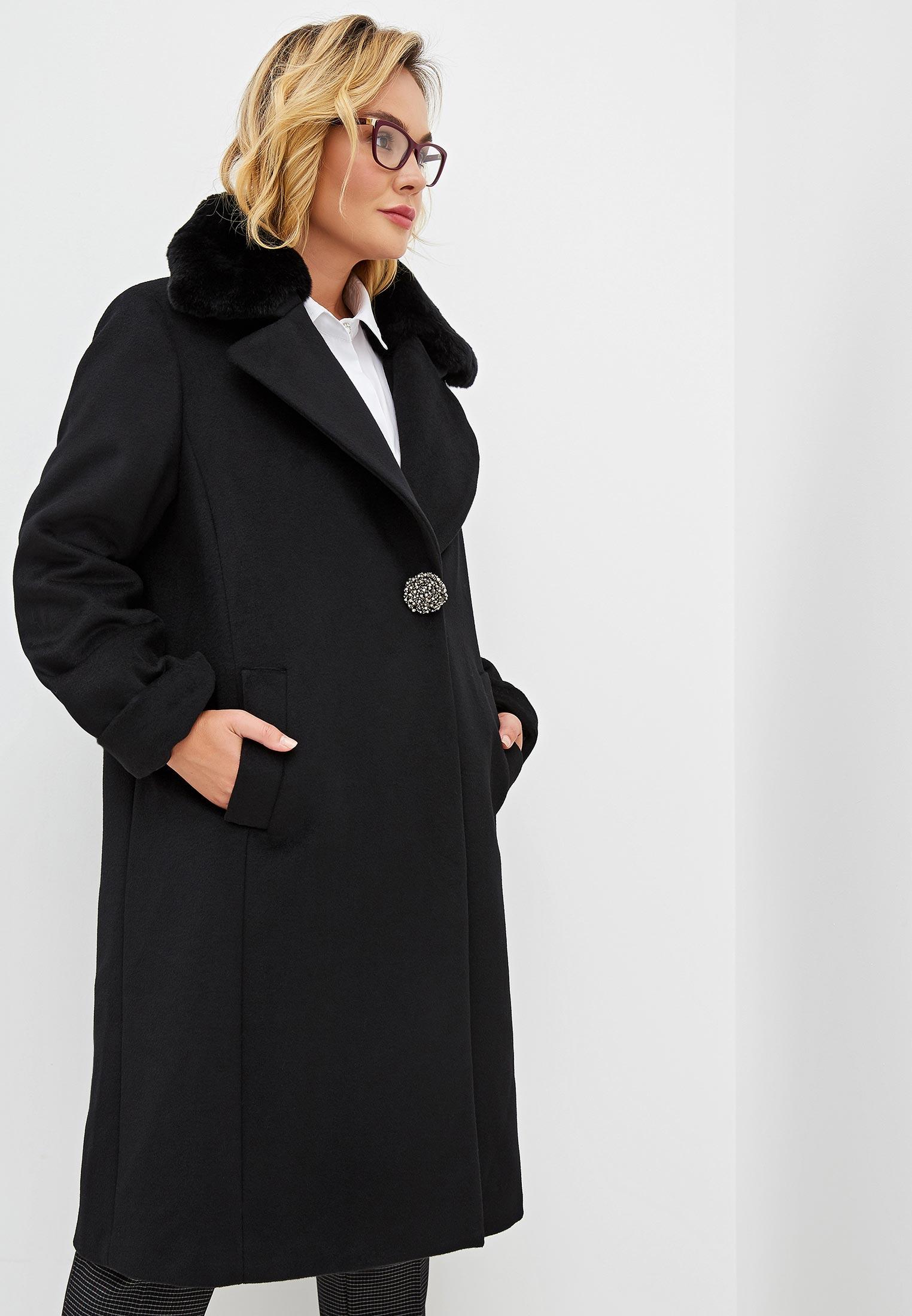 Женские пальто Elena Miro 0009T3000R