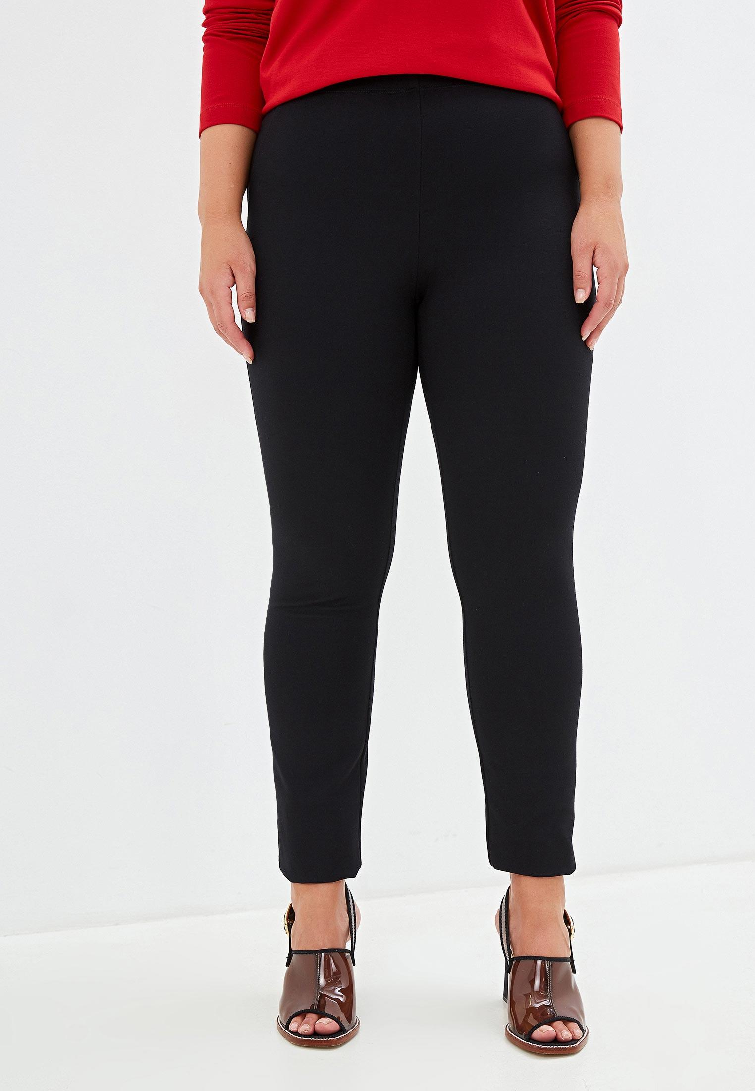 Женские брюки Elena Miro P929T08674