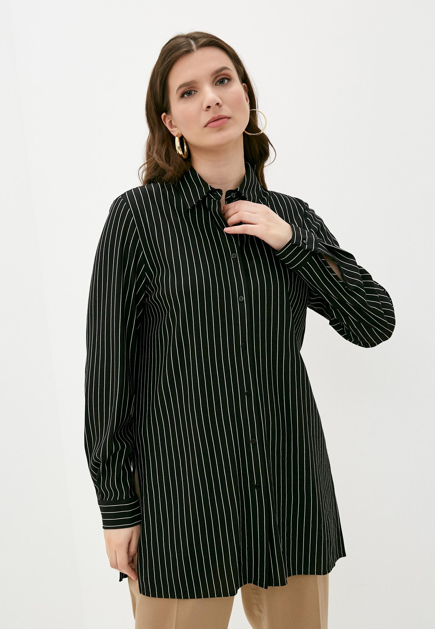 Блуза Elena Miro 5801Y09512