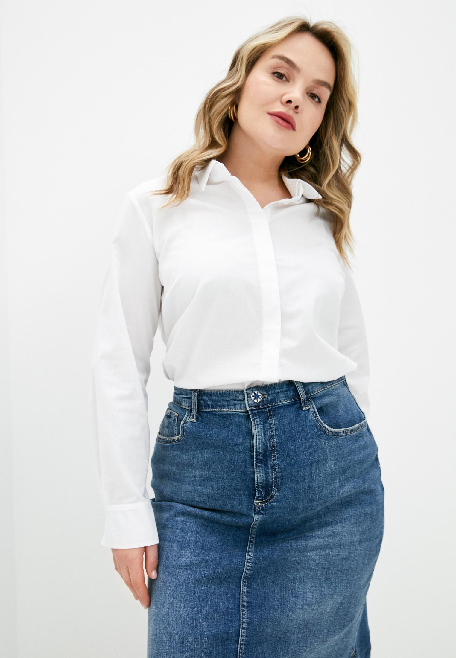 Рубашка Elena Miro 5007Y002Q