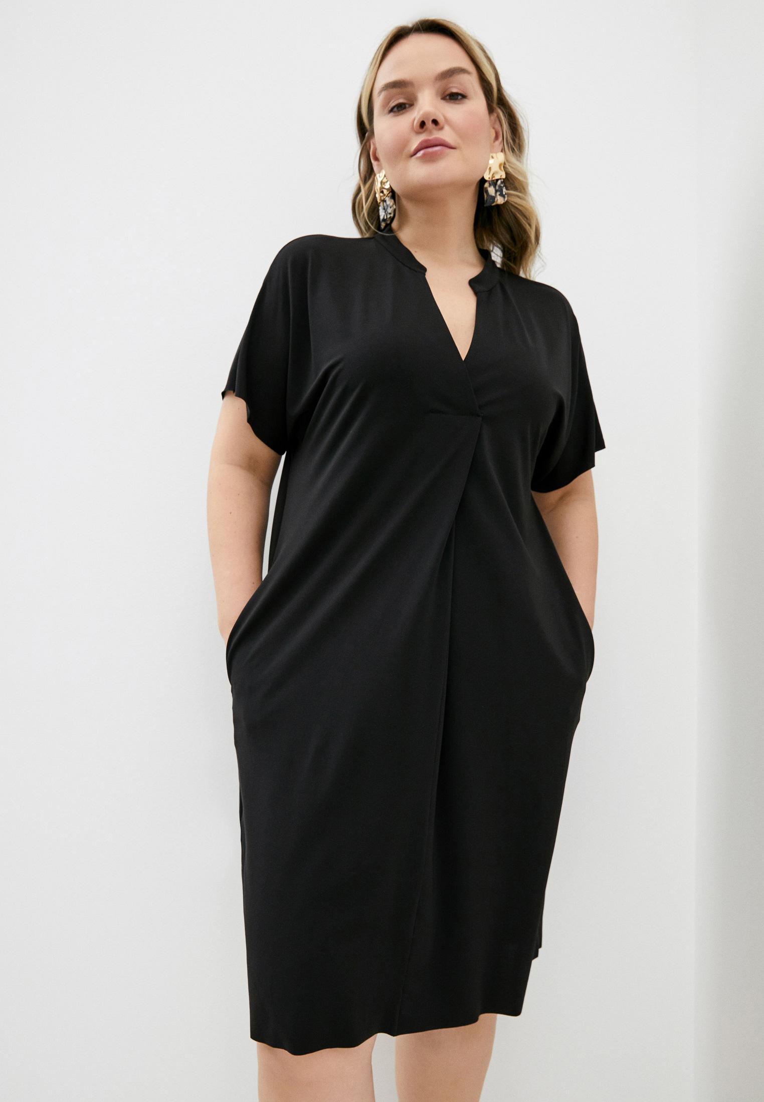 Повседневное платье Elena Miro 7808Y09311