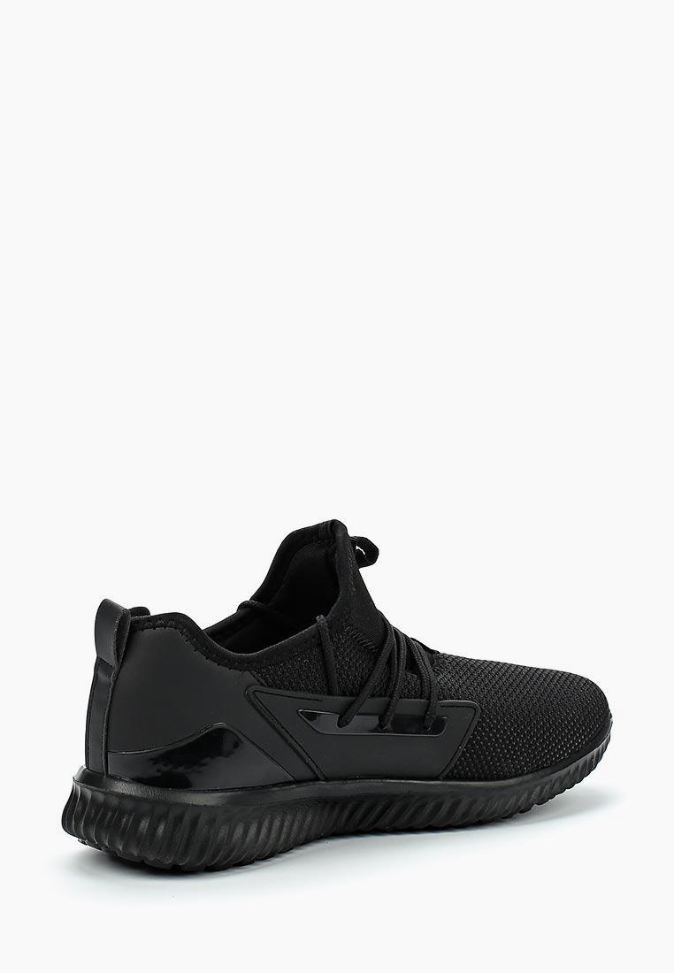 Мужские кроссовки Elong SS601: изображение 2