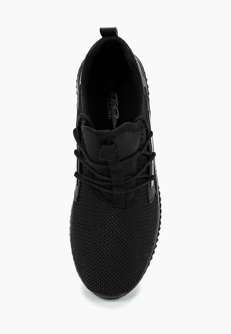 Мужские кроссовки Elong SS601: изображение 4