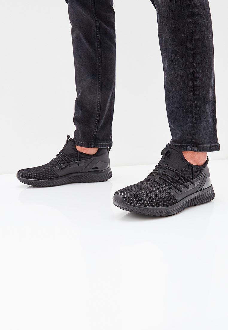 Мужские кроссовки Elong SS601: изображение 5