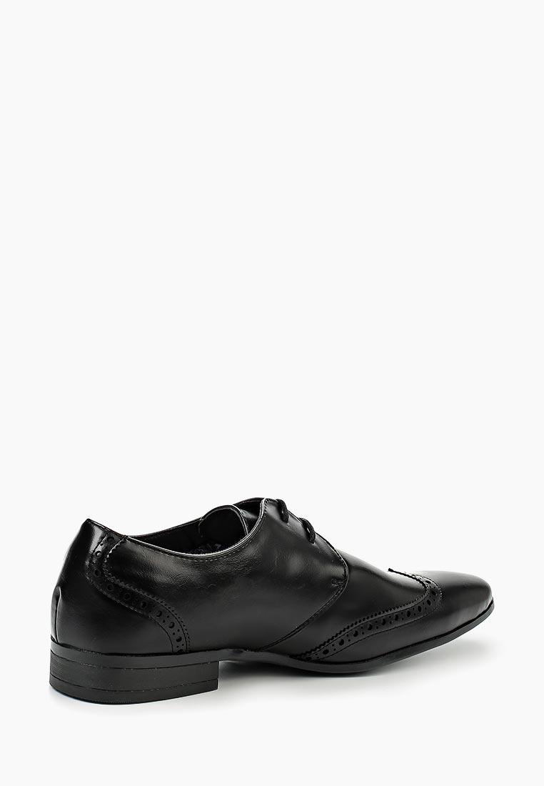 Мужские туфли Elong EL0503: изображение 2