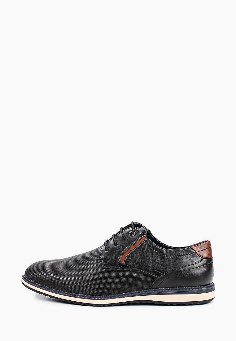 Мужские туфли Elong X0022