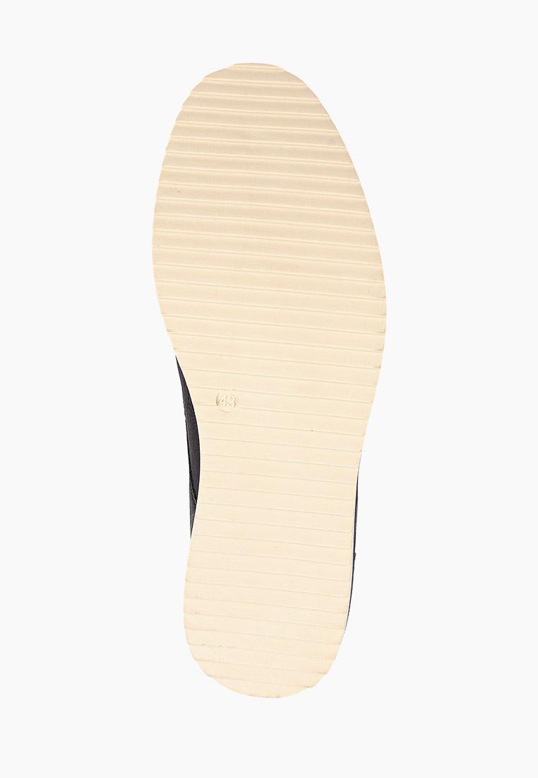 Мужские туфли Elong EL0707: изображение 5