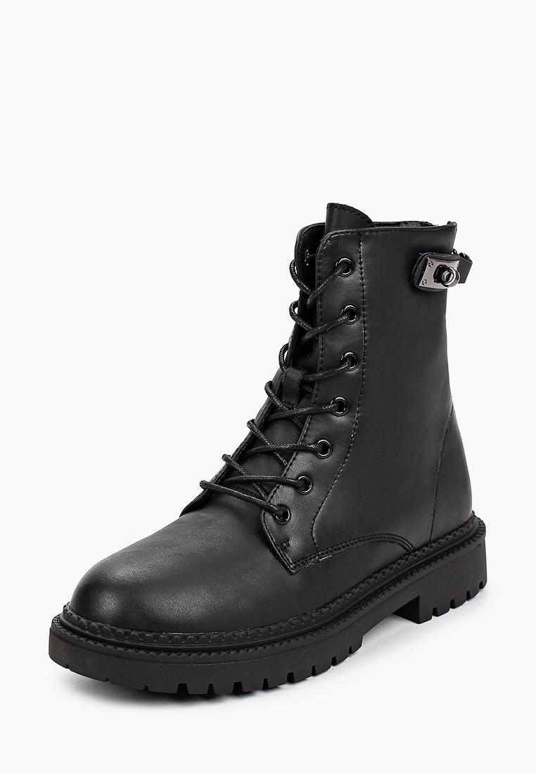 Женские ботинки Elsi R-762-15: изображение 2