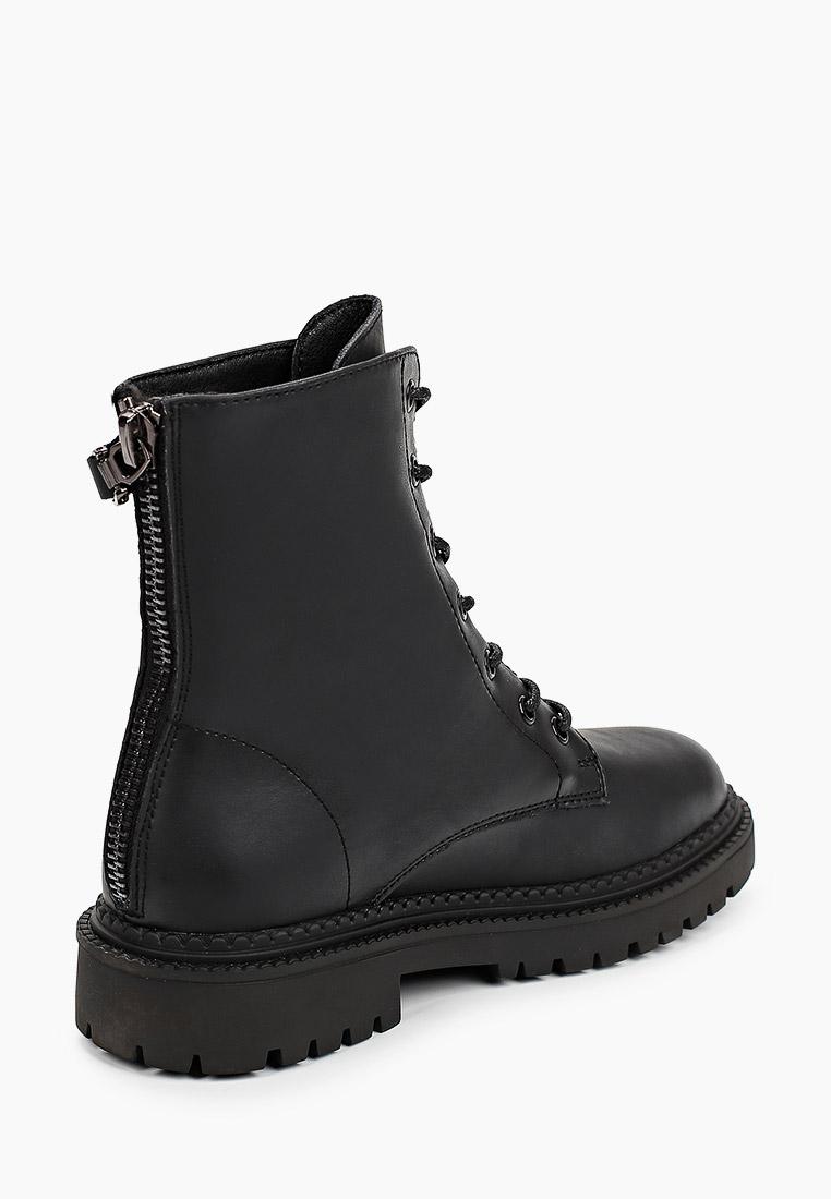 Женские ботинки Elsi R-762-15: изображение 3