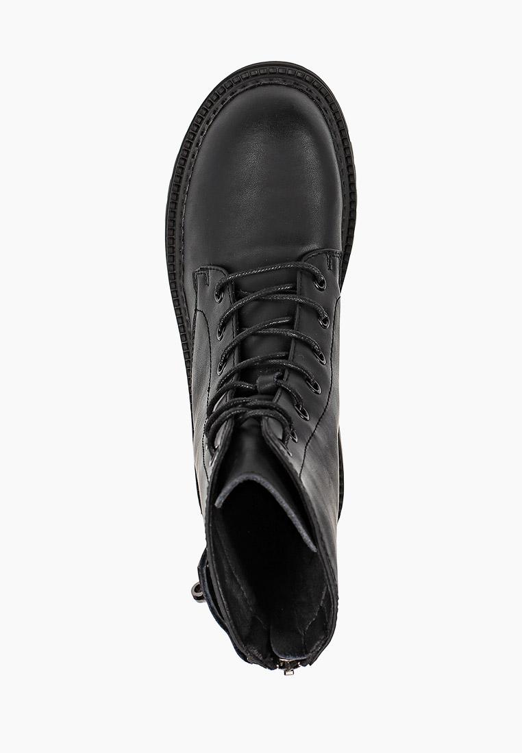 Женские ботинки Elsi R-762-15: изображение 4