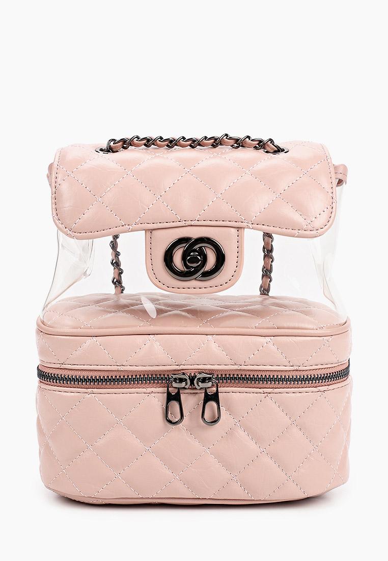 Городской рюкзак ELSI 147