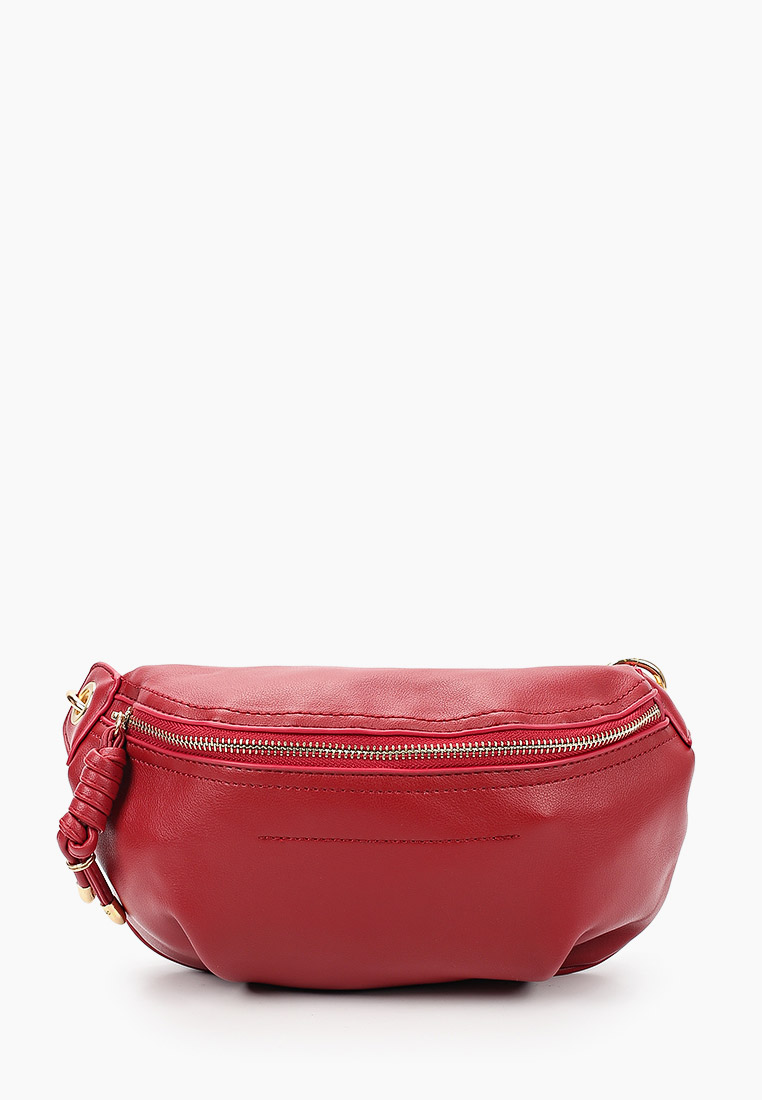 Поясная сумка Elsi 2370