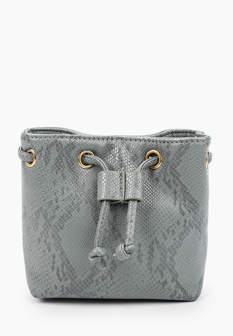 Поясная сумка Elsi 020-20