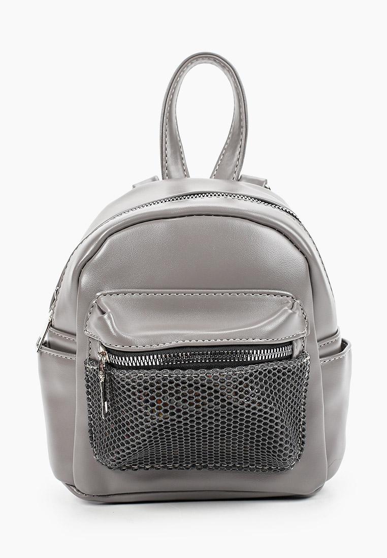Городской рюкзак Elsi 230105