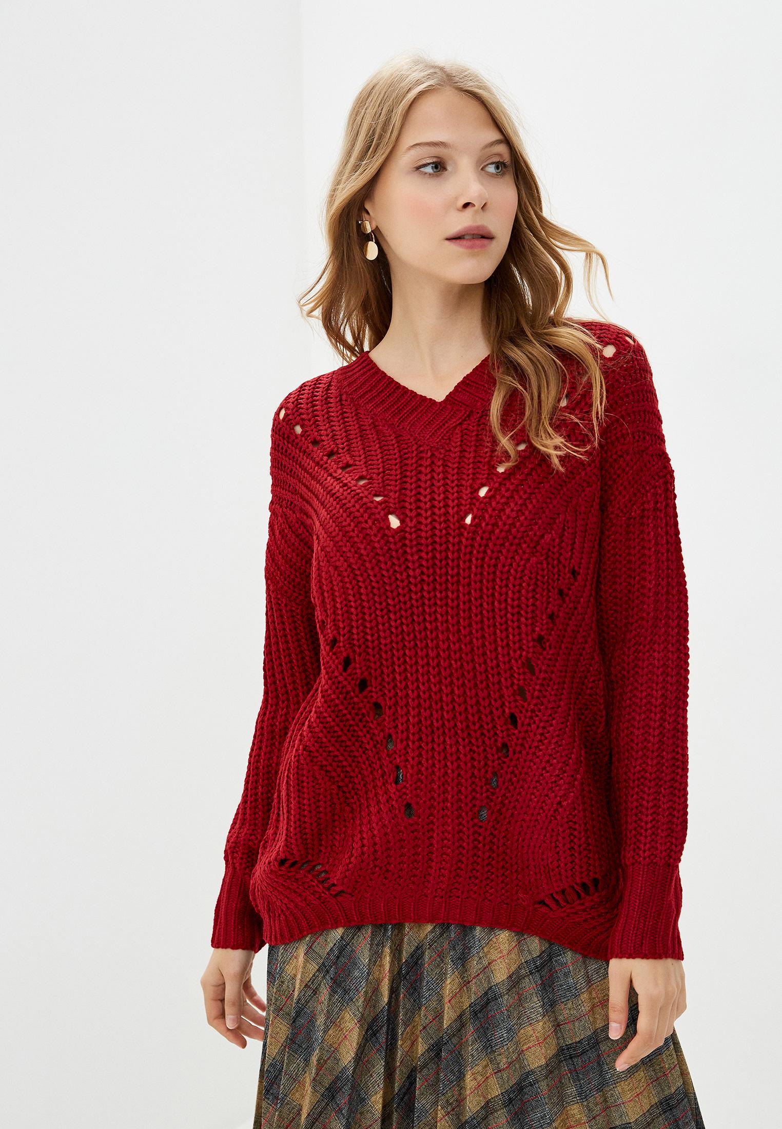 Пуловер Elsi 4170