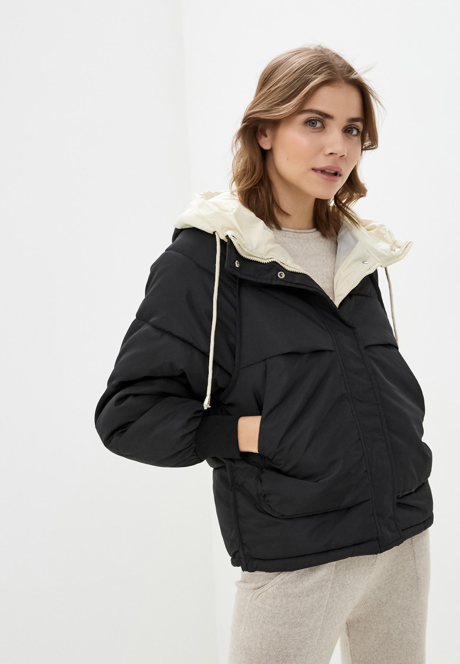 Куртка ELSI 8003