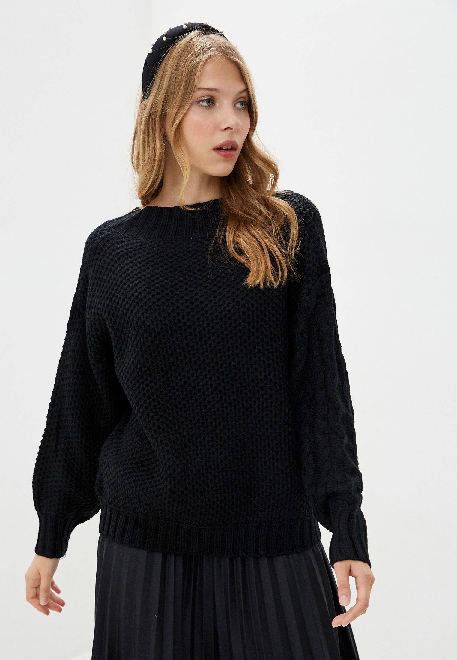 Пуловер Elsi 3570