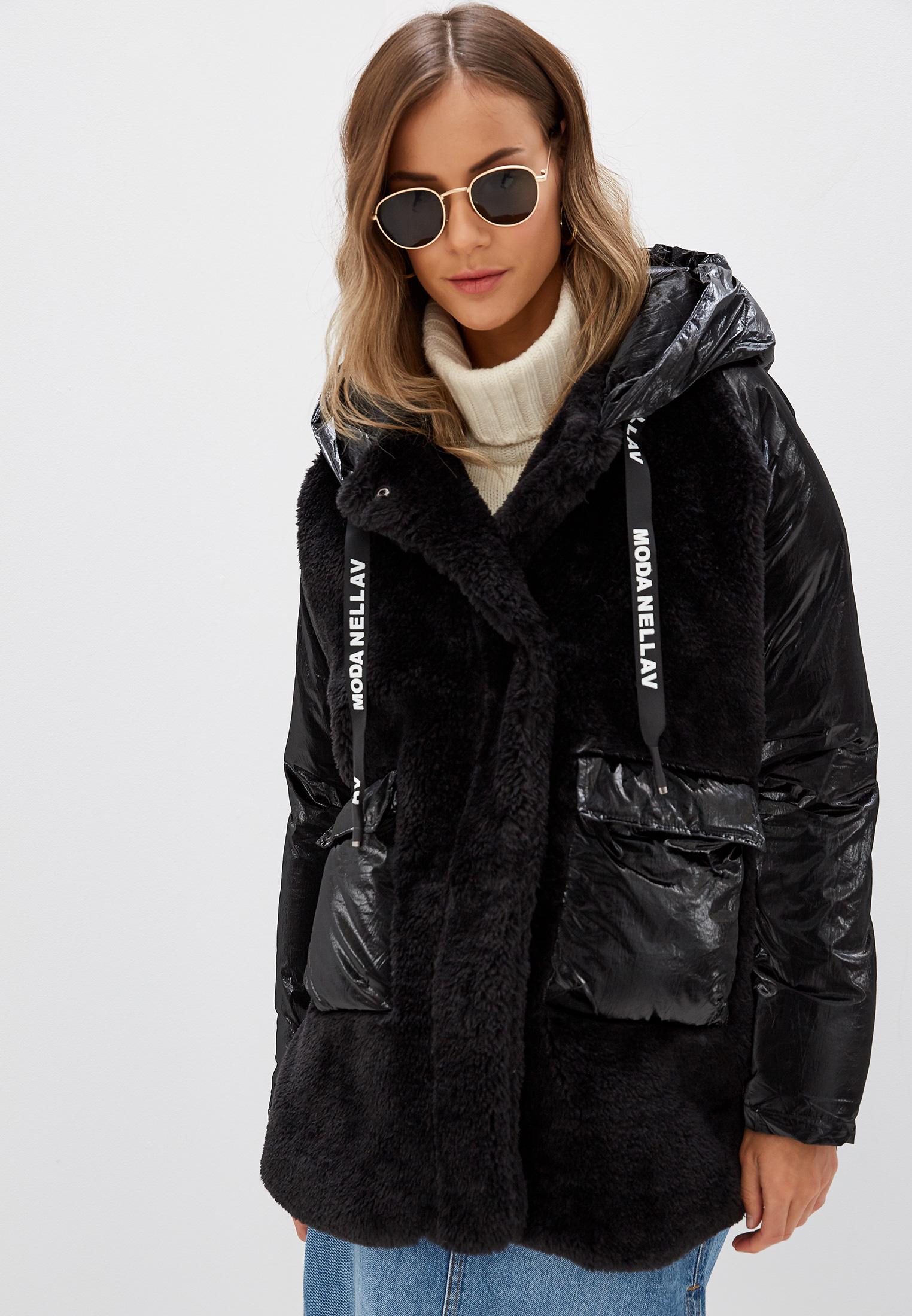 Куртка ELSI 119