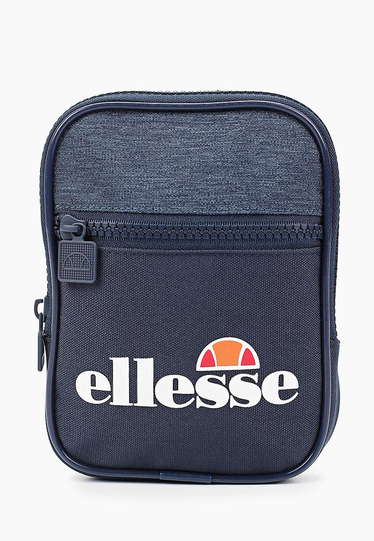 Спортивная сумка Ellesse SAAY0709