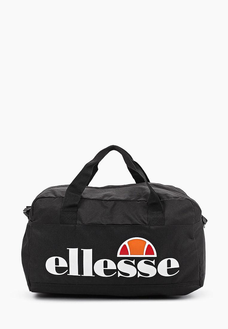 Спортивная сумка Ellesse SAAC1221