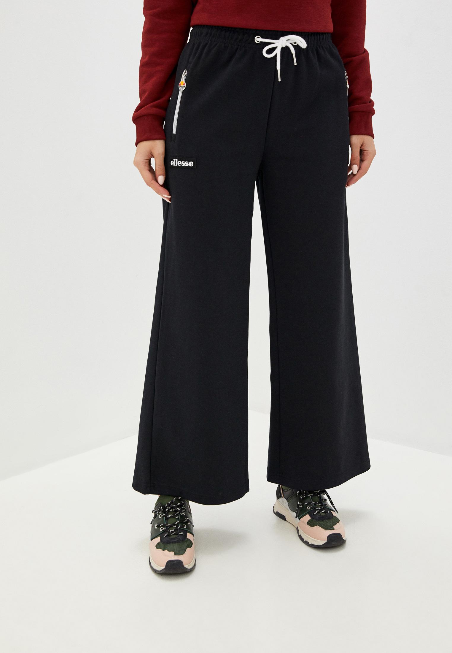 Женские брюки Ellesse (Эллесс) SGC07368