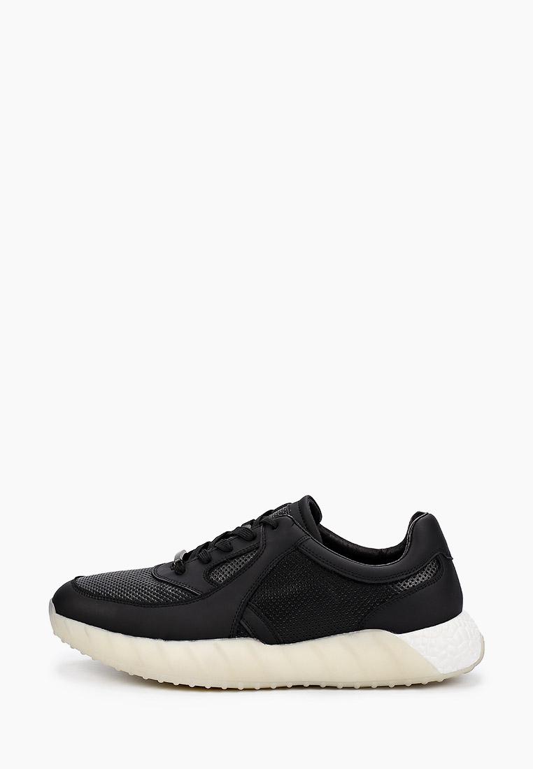 Мужские кроссовки El'Rosso 801-1615A