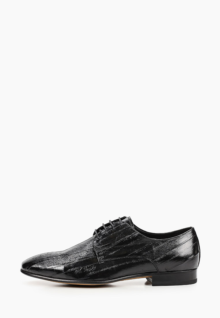 Мужские туфли El'Rosso 803-1089A