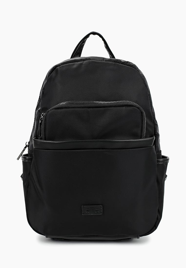 Городской рюкзак Elite EL-026