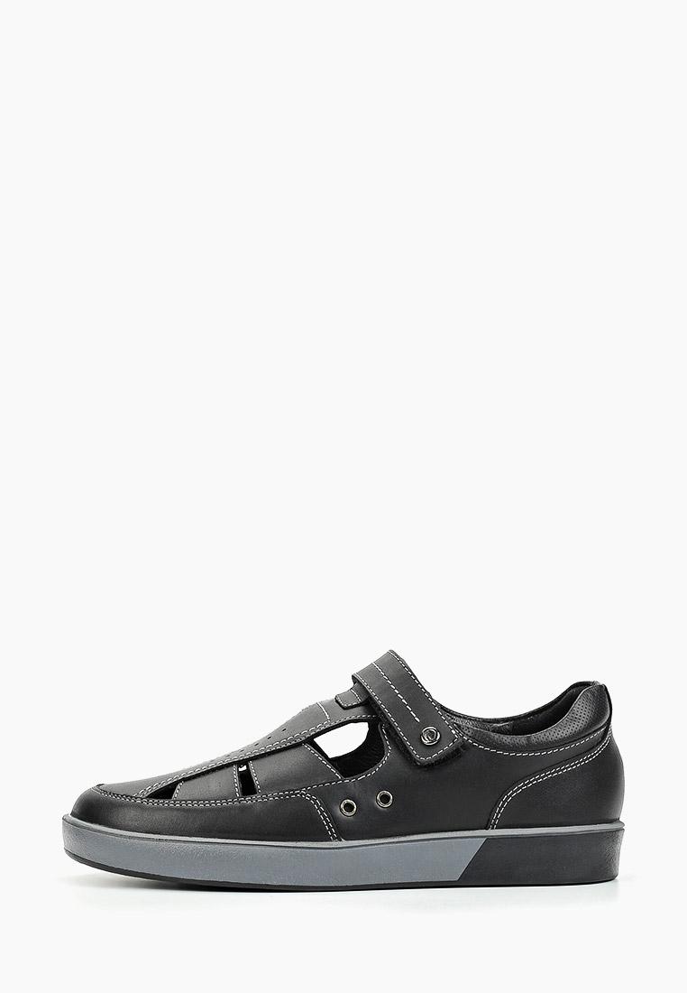 Туфли для мальчиков Elegami 5-522601902