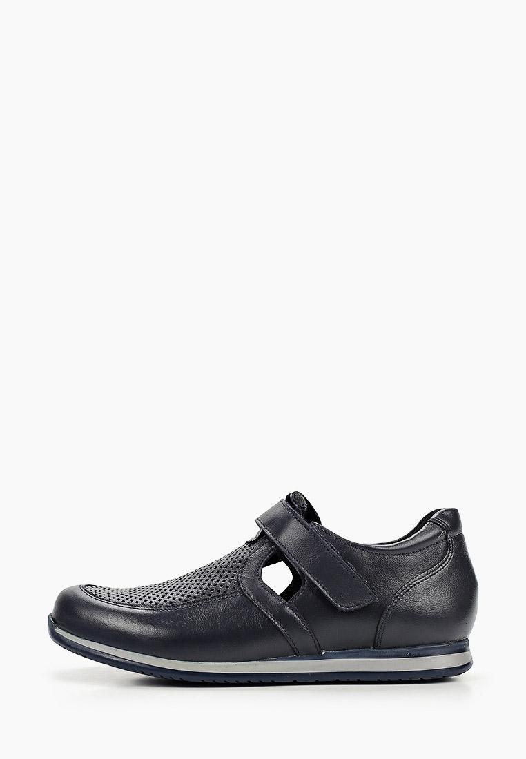 Туфли Elegami 3/4-523312002