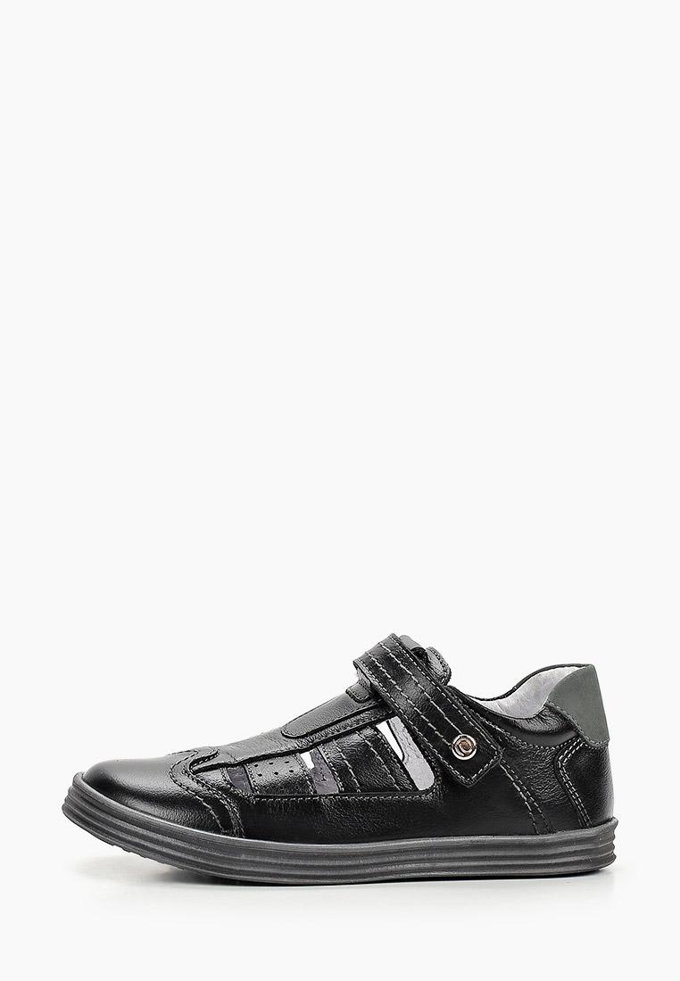 Туфли для мальчиков Elegami 5-523362003