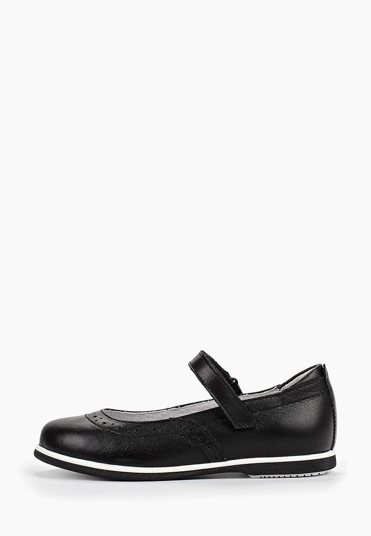 Туфли Elegami 5-522541901