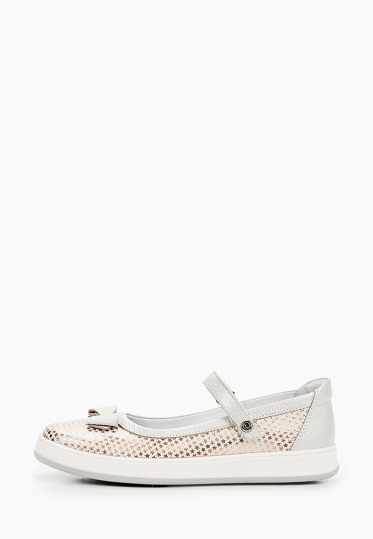 Туфли Elegami 5-523302001
