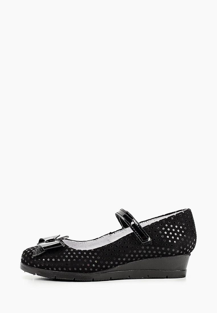 Туфли Elegami 5-520452001