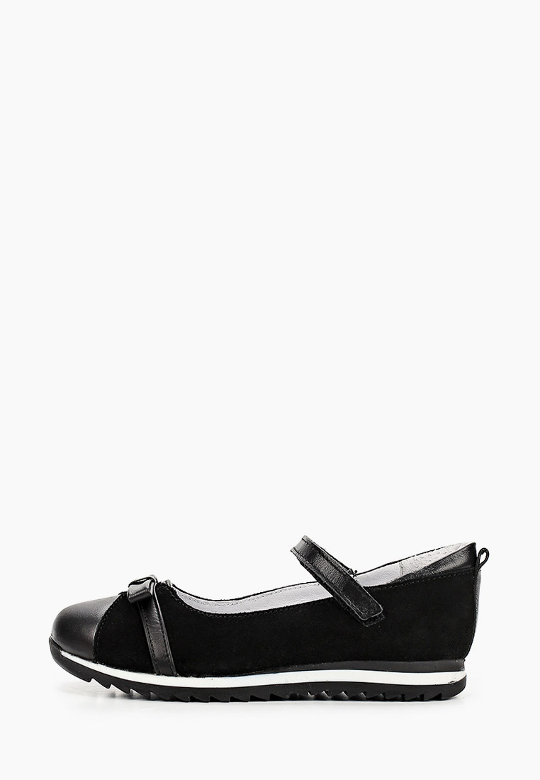 Туфли Elegami 5-522301903