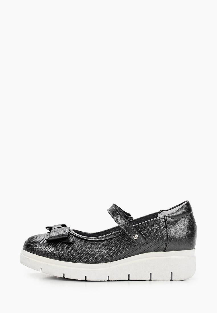 Обувь для девочек Elegami 5-523322005