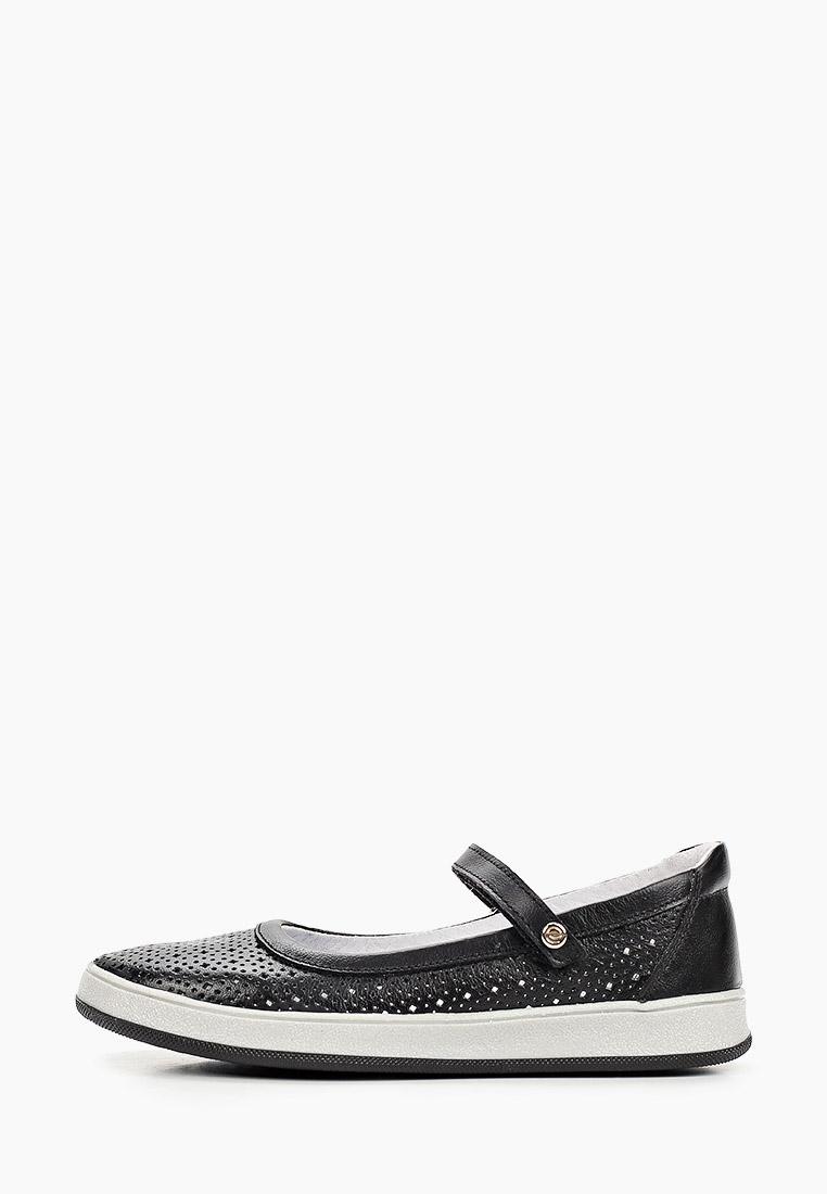 Туфли Elegami 5-523452001