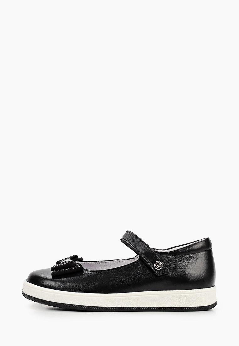 Туфли Elegami 5-613702001